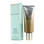 Estee Lauder - Revitalizing Supreme Global Anti-Aging Mask Boost, 75ml/2.5oz