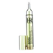 Re-Plasty Pro Filler Eye & Lip Contour, 15ml/0.5oz