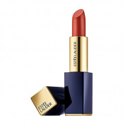 Pure Color Envy Sculpting Lipstick - # 360 Fierce, 3.5g/0.12oz