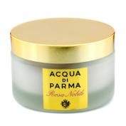 Rosa Nobile Velvey Body Cream, 150ml/5.25oz