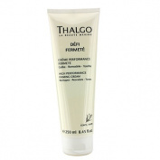 Defi Fermete High Performance Firming Cream (Salon Size), 250ml/8.45oz
