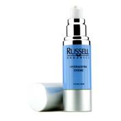 HydraDerm Creme (For Dry & Dehydrated Skin), 30ml/1oz