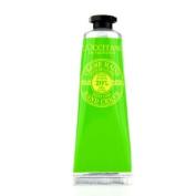 Shea Butter Zesty Lime Hand Cream, 30ml/1oz