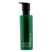Ultimate Remedy Extreme Restoration Conditioner (For Ultra-Damaged Hair), 250ml/8oz