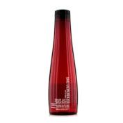 Color Lustre Brilliant Glaze Shampoo (For Color-Treated Hair), 300ml/10oz