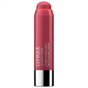 Chubby Stick Cheeks Colour Balm - # 03 Roly Poly Rosy, 6g/0.21oz