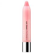 Chubby Stick Baby Tint Moisturizing Lip Colour Balm - # 03 Budding Blossom, 2.4g/0.08oz