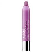 Chubby Stick Baby Tint Moisturizing Lip Colour Balm - # 04 Flowering Freesia, 2.4g/0.08oz