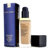 Perfectionist Youth Infusing Makeup SPF25 - # 2C2 Pale Almond, 30ml/1oz