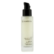 Scientific System Reshaping Lift For Face & Neck Re-Sculpting (Unboxed), 50ml/1.7oz