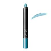 Soft Touch Shadow Pencil - Heat, 4g/0.14oz