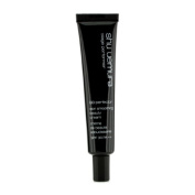 Stage Performer BB Perfector Skin Smoothing Beauty Cream SPF 30 - # Beige, 30ml/1oz