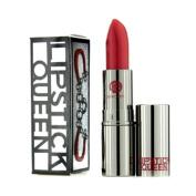 The Metal Lipstick - # Red Metal (Metallic Pillarbox Red), 3.8g/0.13oz