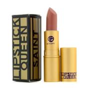 Saint Lipstick - # Bare Nude, 3.5g/0.12oz