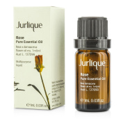 Rose Pure Essential Oil (New Packaging), 1ml/0.03oz