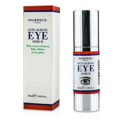 Original Anti-Aging Eye Serum, 30ml/1.06oz