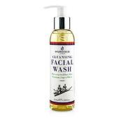 Cleansing Facial Wash, 150ml/5.28oz