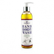 Original Hand & Body Wash, 250ml/8.8oz