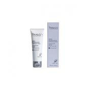 Resurfacing Cream, 50ml/1.69oz