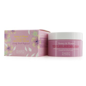 Honey & Flower Power Max Moisture Cream, 100g/3.4oz