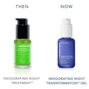 Invigorating Night Treatment, 50ml/1.7oz