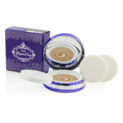 Purple Dew Essence Foundation - #23 Nude Beige, 14g/0.47oz