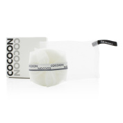 Cocoon Facial Care (Pore Tightening Soap with Soap Bubbling Net), 100g/3.4oz