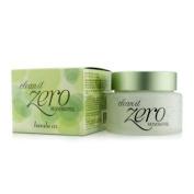 Clean It Zero - Resveratrol (Green), 100ml/3.3oz