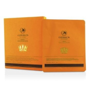 9-Complex Horse Oil Hydrogel Gold Mask, 6x25g/0.881oz