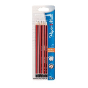 PaperMate Woodcase Pencil