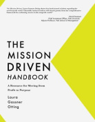 The Mission Driven Handbook
