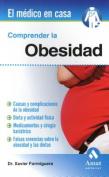 Comprender La Obesidad [Spanish]