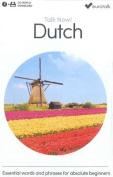 Talk Now! Learn Dutch: 2015