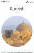 Talk Now! Learn Kurdish (Sorani)