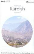 Talk Now! Learn Kurdish (Kurmanji)