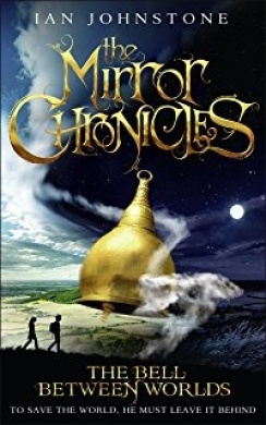 Untitled Mirror Chronicles 3 (The Mirror Chronicles, Book 3) (The Mirror Chronicles)