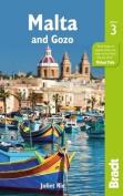 Malta & Gozo