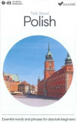Talk Now! Learn Polish: 2015