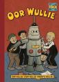 Oor Wullie Annual