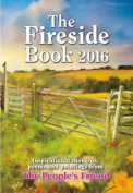 Fireside Book: 2016
