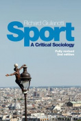 Sport - a Critical Sociology 2E