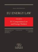 Eu Energy Law