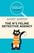 No 2 Feline Detective Agency
