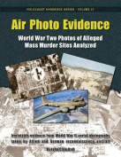 Air Photo Evidence