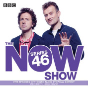 The Now Show [Audio]