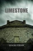 Limestone (Claire Patterson)