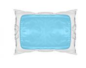 Slumber Pad Cooling Pillow
