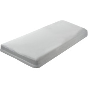 aBaby Cradle Zippered Bed Bug Mattress Encasement