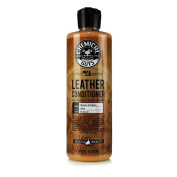 Chemical Guys SPI_401_16 Vintage Series Leather Conditioner