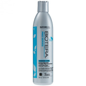 Biotera PRO Series Damage Care Intense Recovery Paraben-Free Conditioner